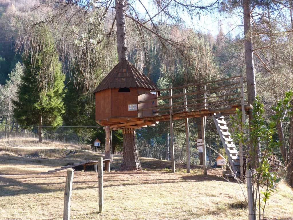 casa sull'albero-001