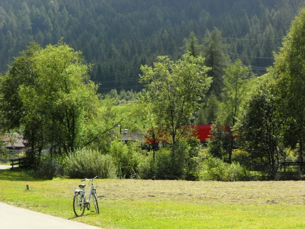 bici&monti