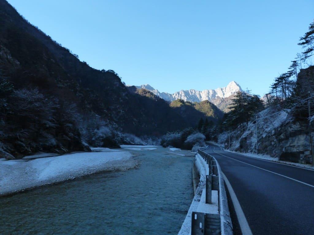 La Val Settimana