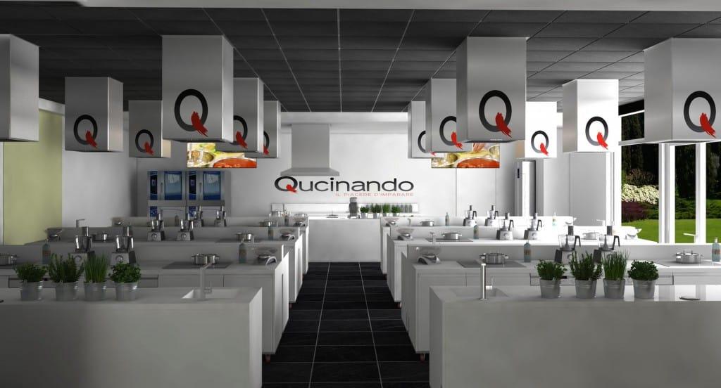 Fonte immagine: sito Qucinando.com