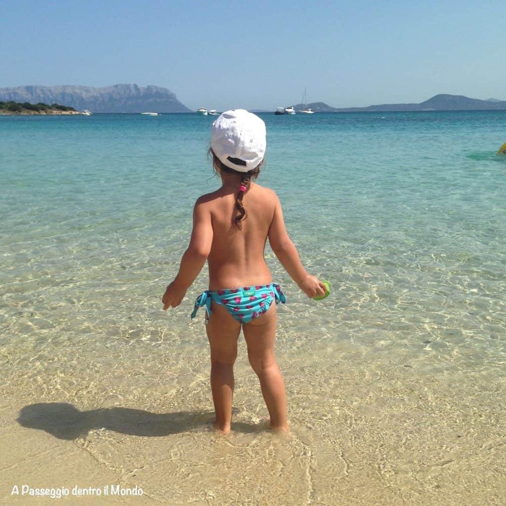 Vittoria spiaggia