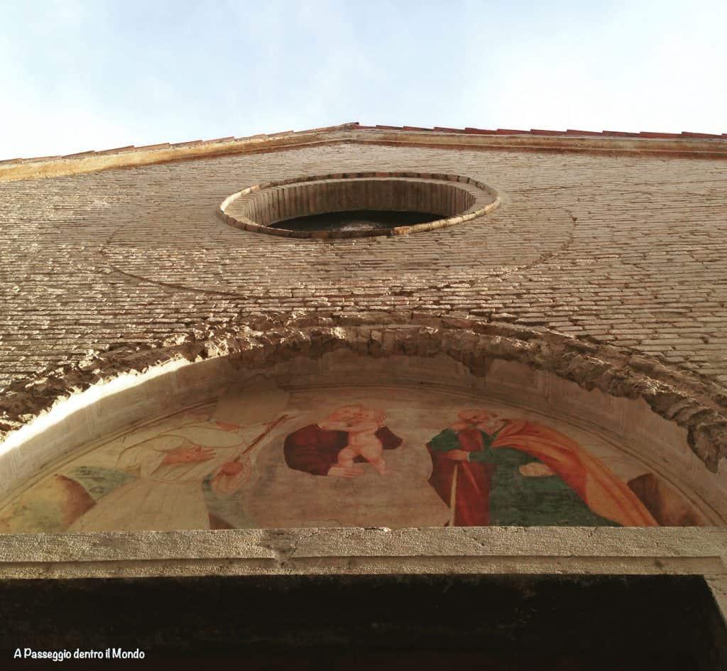 piazza-della-motta-pordenone