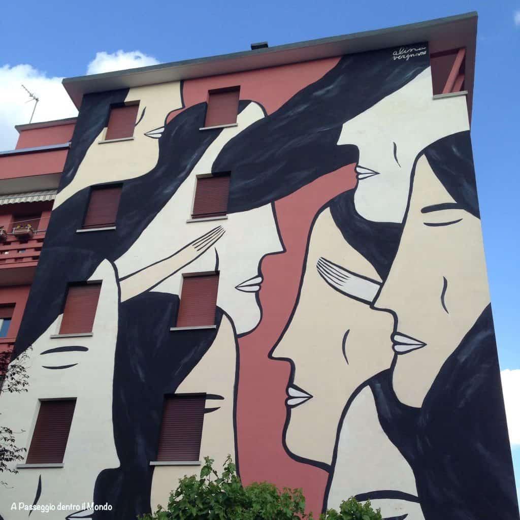 street-art-via-oberdan-pordenone