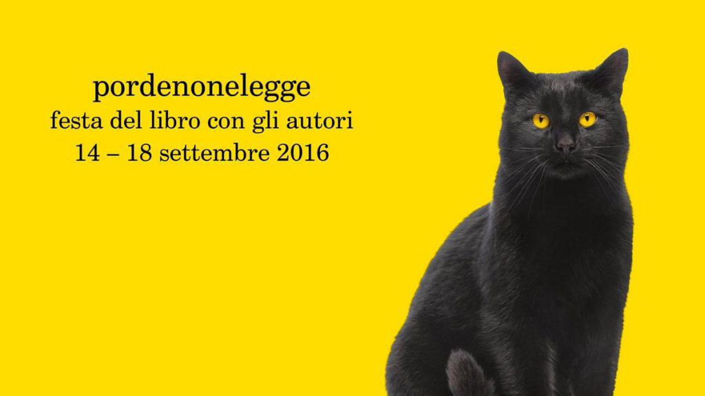 pordenone-legge-edizione-2016