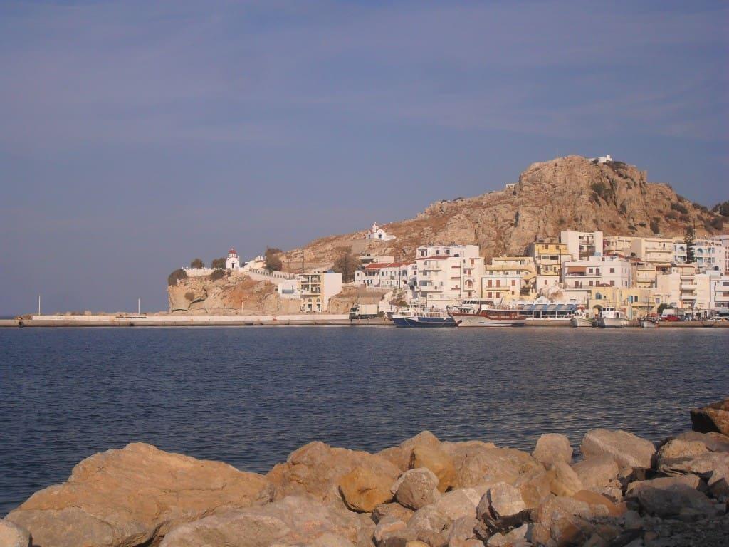 pigadia, grecia, karpathos