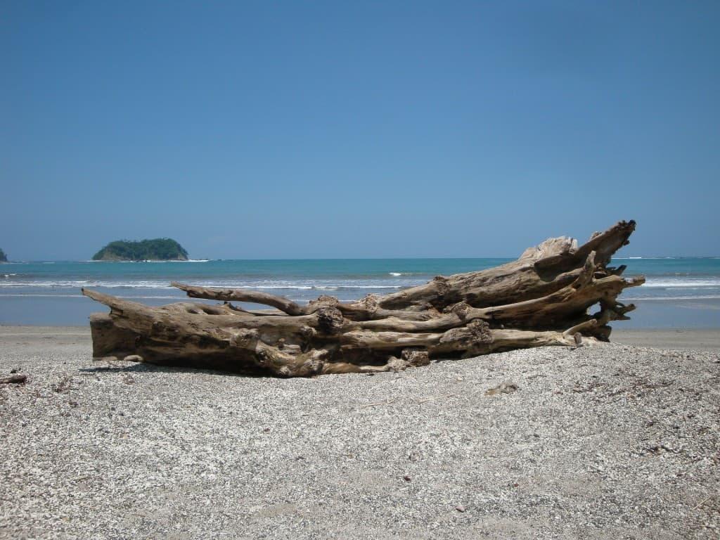 caraibi, costa rica. centro america