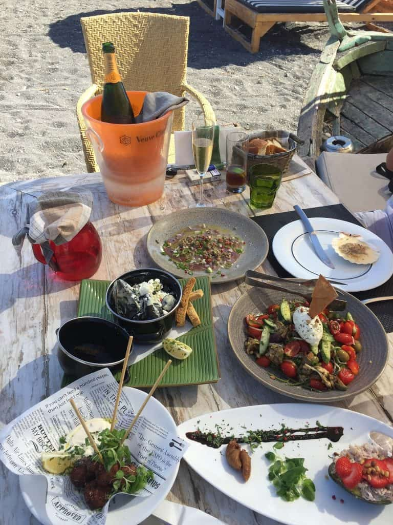 cibo greco, moussaka, feta, grecia
