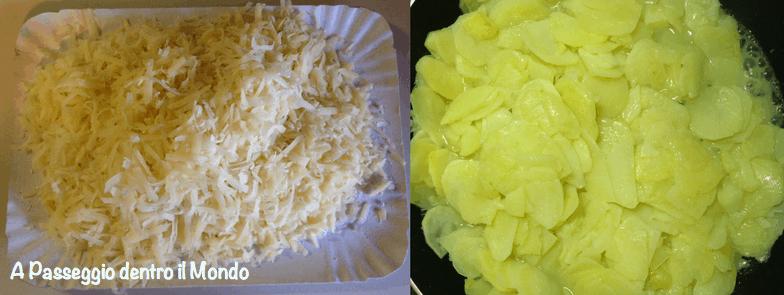 formaggio-grattugiato-e-patate-per-preparare-il-frico_risultato