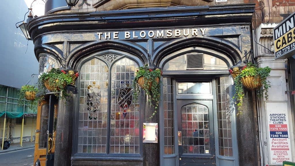 bloomsbury-pub-